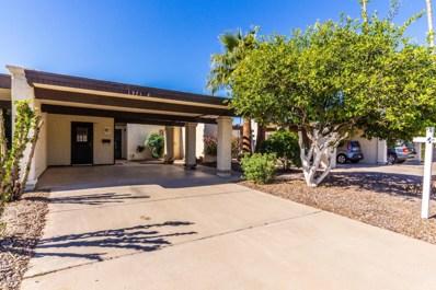 1971 E Del Sur Drive, Tempe, AZ 85283 - MLS#: 5899855