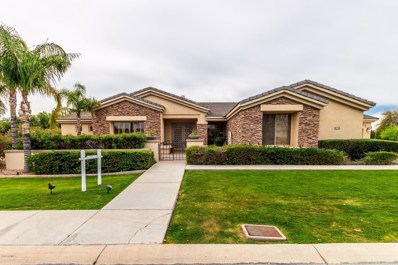 3525 E Minton Street, Mesa, AZ 85213 - MLS#: 5899857