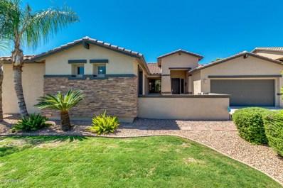 2741 E Yellowstone Place, Chandler, AZ 85249 - MLS#: 5899862