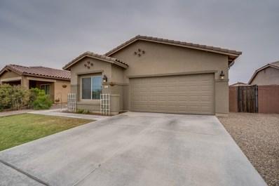 937 W Witt Avenue, Queen Creek, AZ 85140 - MLS#: 5899930