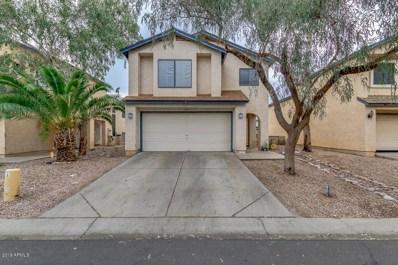 921 S Val Vista Drive UNIT 120, Mesa, AZ 85204 - MLS#: 5899980