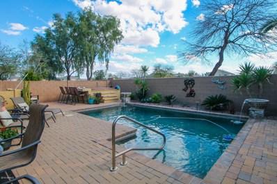 411 W Gascon Road, San Tan Valley, AZ 85143 - MLS#: 5899984