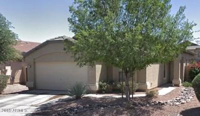 4381 E Amarillo Drive, San Tan Valley, AZ 85140 - #: 5899990