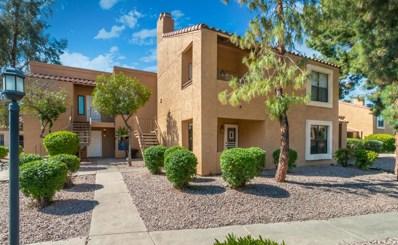 8787 E Mountain View Road UNIT 1005, Scottsdale, AZ 85258 - #: 5900008