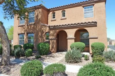 2816 E Megan Street, Gilbert, AZ 85295 - MLS#: 5900057