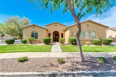 21192 S 187TH Street, Queen Creek, AZ 85142 - #: 5900060