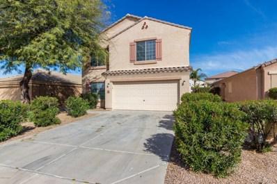 42872 W Estrada Street, Maricopa, AZ 85138 - MLS#: 5900093