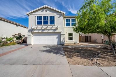 6972 W Cactus Wren Drive, Glendale, AZ 85303 - #: 5900112