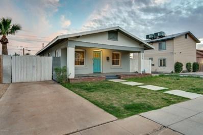 1225 E Moreland Street, Phoenix, AZ 85006 - #: 5900128