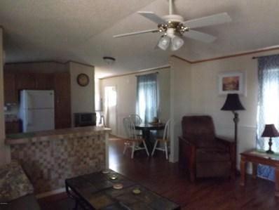 1594 E 23RD Avenue, Apache Junction, AZ 85119 - #: 5900139