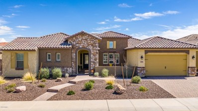 28059 N 99TH Lane, Peoria, AZ 85383 - #: 5900149