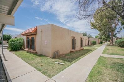 5968 W Augusta Avenue, Glendale, AZ 85301 - MLS#: 5900158