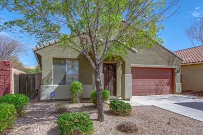7251 N 89TH Drive, Glendale, AZ 85305 - MLS#: 5900159