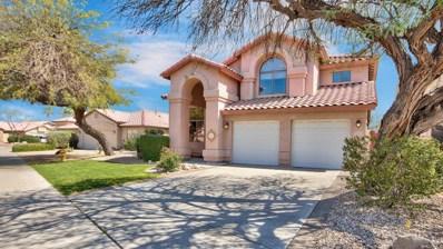 17019 N 44TH Place, Phoenix, AZ 85032 - MLS#: 5900160