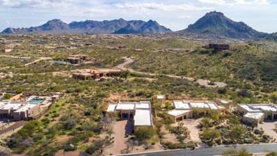 11313 E Whitethorn Drive, Scottsdale, AZ 85262 - #: 5900162