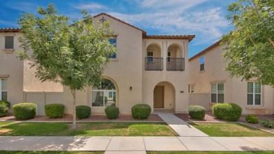 952 S Almira Avenue, Gilbert, AZ 85296 - #: 5900170