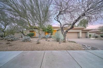 30989 N 77TH Way, Scottsdale, AZ 85266 - #: 5900178
