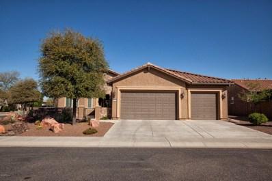 26378 W Tonopah Drive, Buckeye, AZ 85396 - #: 5900188