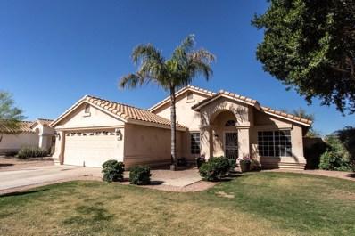 22418 N 74TH Lane, Glendale, AZ 85310 - MLS#: 5900210