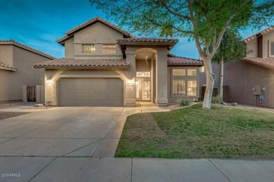 16829 S 31ST Way, Phoenix, AZ 85048 - #: 5900239