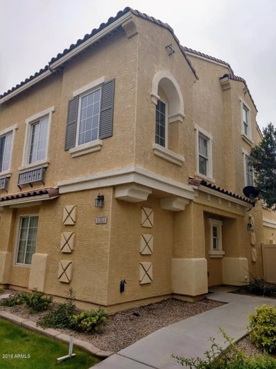 1353 S Sabino Drive, Gilbert, AZ 85296 - #: 5900253