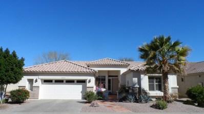 4314 E Chestnut Lane, Gilbert, AZ 85298 - #: 5900310