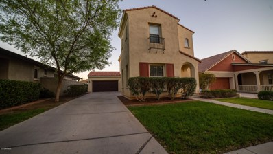 20809 W Ridge Road, Buckeye, AZ 85396 - MLS#: 5900340