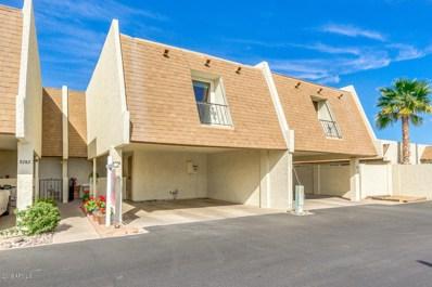 5260 S Monaco Drive, Tempe, AZ 85283 - MLS#: 5900354