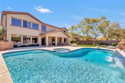 2540 E Coconino Drive, Chandler, AZ 85249 - #: 5900355
