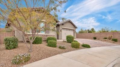 500 E Torrey Pines Place, Chandler, AZ 85249 - #: 5900373