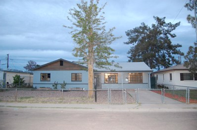 4908 W Ocotillo Road, Glendale, AZ 85301 - MLS#: 5900388