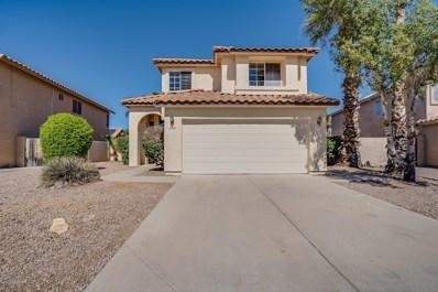 3122 E Cottonwood Lane, Phoenix, AZ 85048 - #: 5900452