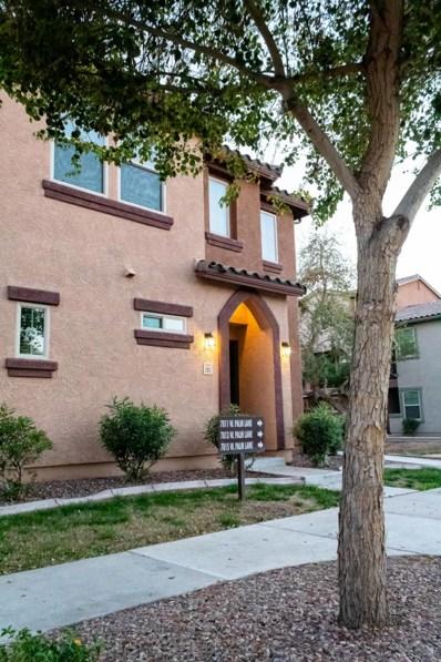 7815 W Palm Lane, Phoenix, AZ 85035 - #: 5900461