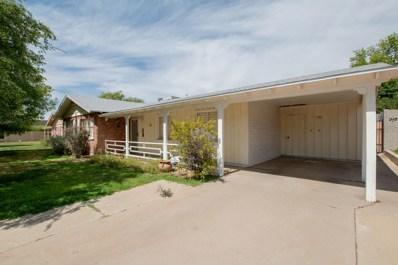 1632 E Maryland Avenue, Phoenix, AZ 85016 - #: 5900478