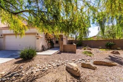 8741 W Aster Drive, Peoria, AZ 85381 - #: 5900509