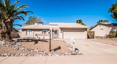 10034 S 46TH Way, Phoenix, AZ 85044 - #: 5900529