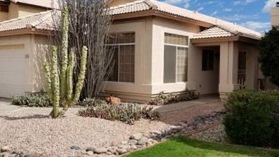 17609 N 2nd Avenue, Phoenix, AZ 85023 - #: 5900557