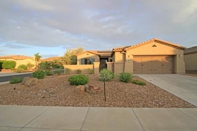 27434 N 130TH Drive, Peoria, AZ 85383 - MLS#: 5900585