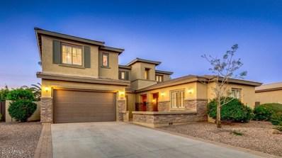 1308 E Kingbird Drive, Gilbert, AZ 85297 - MLS#: 5900600