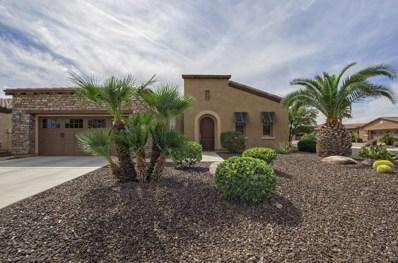 29440 N 130TH Drive, Peoria, AZ 85383 - #: 5900634