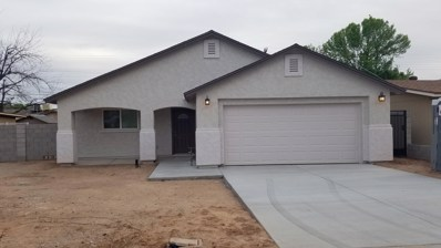 1131 E 9TH Drive, Mesa, AZ 85204 - MLS#: 5900666