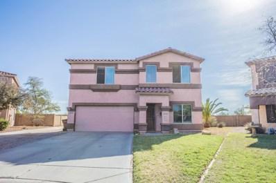 30419 N Plantation Drive, San Tan Valley, AZ 85143 - #: 5900673