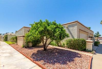 2915 W Mercer Lane, Phoenix, AZ 85029 - #: 5900676
