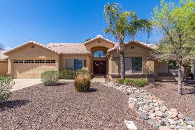 12464 N 69TH Avenue, Peoria, AZ 85381 - MLS#: 5900691