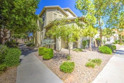 10150 E Isleta Avenue, Mesa, AZ 85209 - MLS#: 5900716