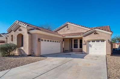 10862 W Chase Drive, Avondale, AZ 85323 - #: 5900717