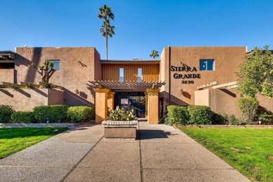 3230 E Pinchot Avenue UNIT 19, Phoenix, AZ 85018 - MLS#: 5900743