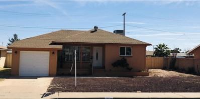 621 E 8TH Avenue, Mesa, AZ 85204 - MLS#: 5900753