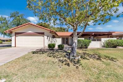 611 Leisure World, Mesa, AZ 85206 - #: 5900758