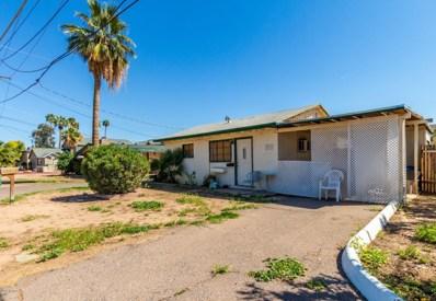 1917 E Hayden Lane, Tempe, AZ 85281 - MLS#: 5900780